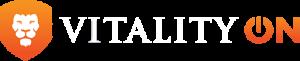 Vitality-On-Logo-footer